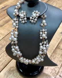 Awesome Jewelry